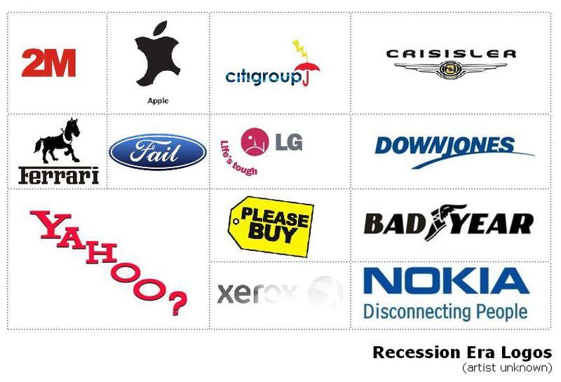 RecessionSnip