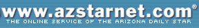 AZStarnet