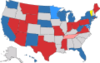 Senate_election_map
